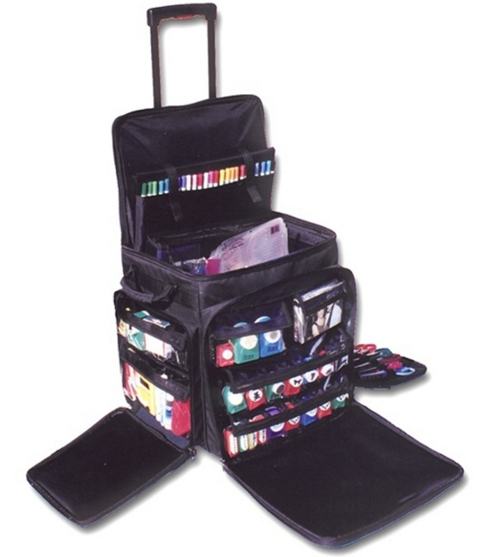 Portable Craft Organizer Organize Your Life