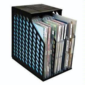 Scrapbook Paper Storage Organize Your Life